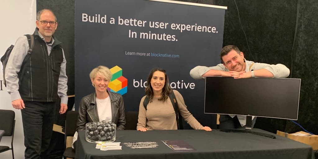 Blocknative-at-ETHDenver